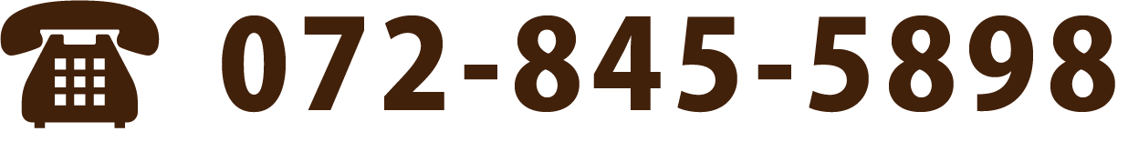 072-845-5898